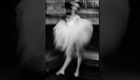 Alive Ballet Company